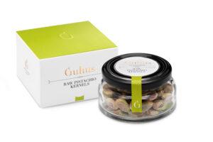 Pistachio kernels,pistachio,organic pistachio,pistachio for sale
